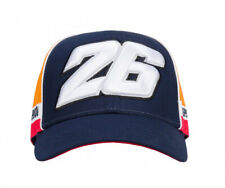 Baseball Cap Blue Honda REPSOL Sun Official 2019