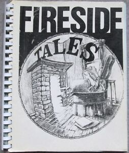 Man-From-Uncle-Airwolf-034-Fireside-Tales-034-GEN-Professionals-Avengers-Wiseguy