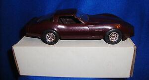 1982-Corvette-Promo-with-Box