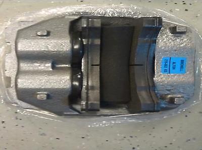 UHR23396113 reman Caliper w hardware Front Rear Topkick GM C6500 C7500 1999-2000