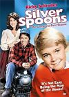 Silver Spoons - The Complete First Season (DVD, 2007, 3-Disc Set)