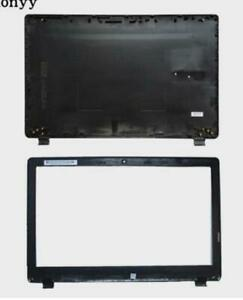FOR-Acer-Aspire-ES1-512-ES1-531-N15W4-MS2394-LCD-Back-Cover-Bezel-Cover
