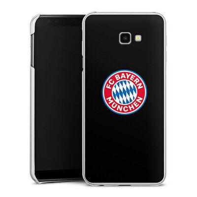 Samsung Laden München