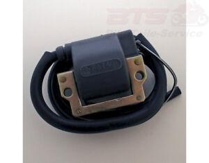 Motorrad-Zuendmodul-Zuendspule-ignition-coil-6v-Yamaha-DT-XT-E-R-MX
