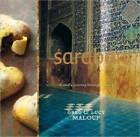 Saraban: A Chef's Journey Through Persia by Lucy Malouf, Greg Malouf (Hardback, 2013)