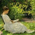 Lazy Day Classics von Lso,Hanover Band,Engl.Chamber Orch.,Goodman,Simon (2013)