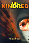 The Kindred by Girad Clacy (Paperback / softback, 2001)