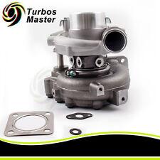 RHF55V VDA40016 Turbo Charger for ISUZU NRR 75L  GMC 3500 4500 W-Series 150HP