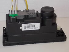 98-02 MERCEDES CLK320 W208 CENTRAL DOOR AIR VACUUM LOCK LATCH PUMP 2108003048