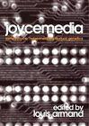 Joycemedia: James Joyce, Hypermedia and Textual Genetics by Litteraria Pragensia (Paperback, 2006)