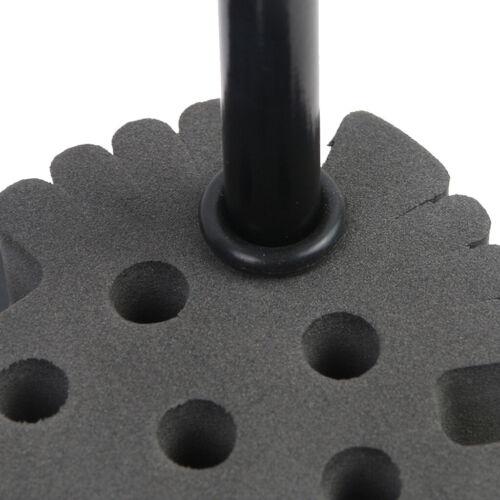 Bike Bell Lauter Ring Bell Clear Horn Sound Langlebiges ReitzubehöR E4G4