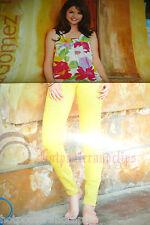 Sexy Selena Gomez Poster wow barfuss barefoot very hot für Ihre Sammlung