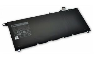 Genuine-Original-DELL-XPS-13-9343-9350-4-Cell-56Wh-Battery-JHXPY-5K9CP-90V7W