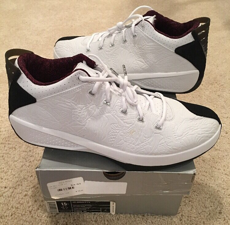 Nike Air Jordan Retro 20 3/4 Comfortable The most popular shoes for men and women
