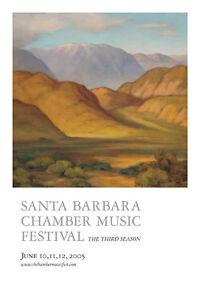California-landscape-painting-Santa-Barbara-Chamber-Music-Festival-2005