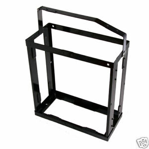Land-rover-20-ltr-jerry-can-holder-rack-BR1016B