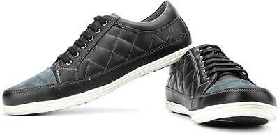 Numero Uno Sneakers-BCZ