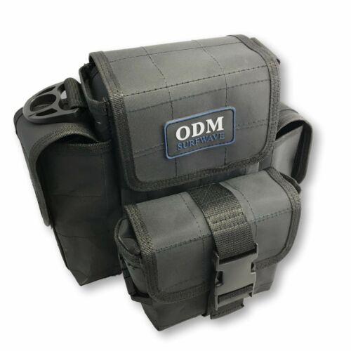 ODM Surfwave Plug Bags