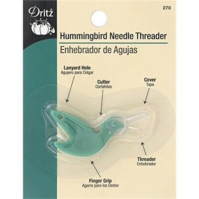 Tacony Hummingbird Needle Threader