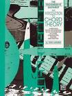 An Introduction to Chord Theory: A Practical, Step by Step Approach to the Fundamentals of Chord Construction, Analysis, and Function by Don Latarski (Paperback / softback, 1991)