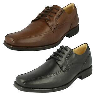 Homme Anatomique Smart Chaussures à Lace