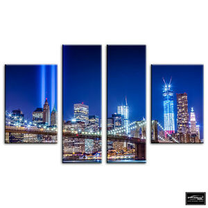 911 commemoration pictures