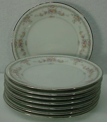 Noritake Veranda salad plate 6 available