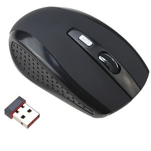 2-4GHz-Cordless-Wireless-Optical-Mouse-Mice-for-Laptop-PC-Computer-USB-Receiver