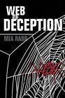 Web of Deception by Mia Rabb (Paperback / softback, 2013)