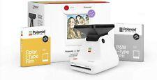 POLAROID ORIGINALS Lab Everything Box Sofortbildrucker Drucker Direkt vom Handy