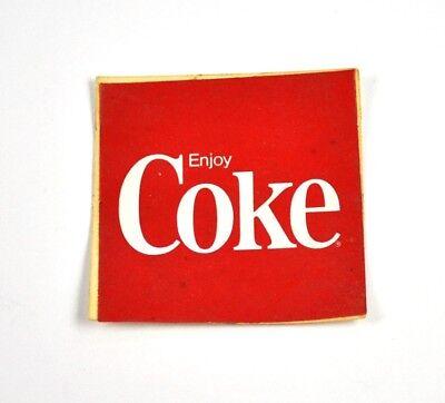 Coca-Cola Coke NASCAR Fenster Aufkleber USA Window Sticker Decal Nummer 99