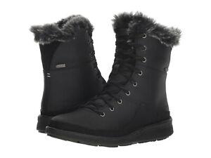 Merrell-Womens-Tremblant-Ezra-Lace-Waterproof-Ice-Winter-Short-Snow-Boots
