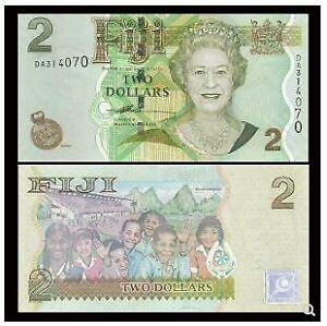 Fiji-2-Dollars-2007-UNC-2-2007