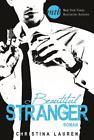 Beautiful Stranger / Beautiful Bastard Bd. 2 von Christina Lauren (2014, Taschenbuch)