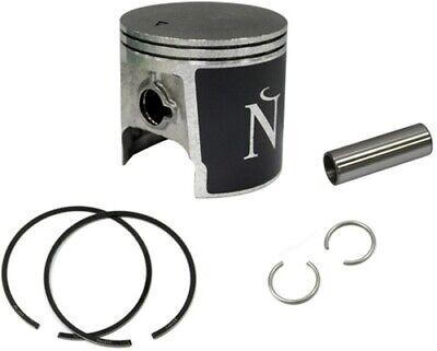 Piston Ring Set 83.94mm For 1994 Polaris Sport 400L~Namura Technologies Inc.