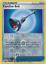 thumbnail 141 - Darkness Ablaze - Reverse Holo - Single Cards - Pokemon TCG