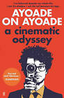 Ayoade on Ayoade by Richard Ayoade (Paperback, 2015)
