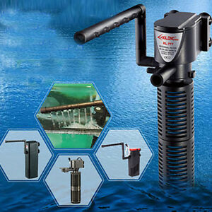 3in1-Aquarium-Internal-Filter-Oxygen-Submersible-Water-Pump-For-Fish-Tank-Pond