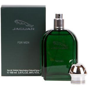 Jaguar-Green-for-men-for-man-100-ml-Eau-de-Toilette-EdT-Spray
