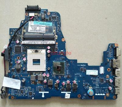 TOSHIBA Satellite A665-S6054 A665-S6050 A665-S6087 Power Button Switch DA300006J