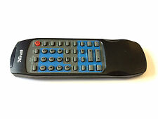 GENUINE ORIGINAL TRUST PCTV REMOTE CONTROL