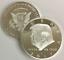 Donald-J-Trump-1-oz-Silver-45th-President-Liberty-Eagle-coin-2 thumbnail 1