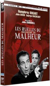LES-RUELLES-DU-MALHEUR-COMBO-BLU-RAY-ET-DVD-NEUF-SOUS-CELLOPHANE