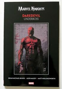 Marvel-Knights-Daredevil-Underboss-Marvel-Graphic-Novel-Comic-Book