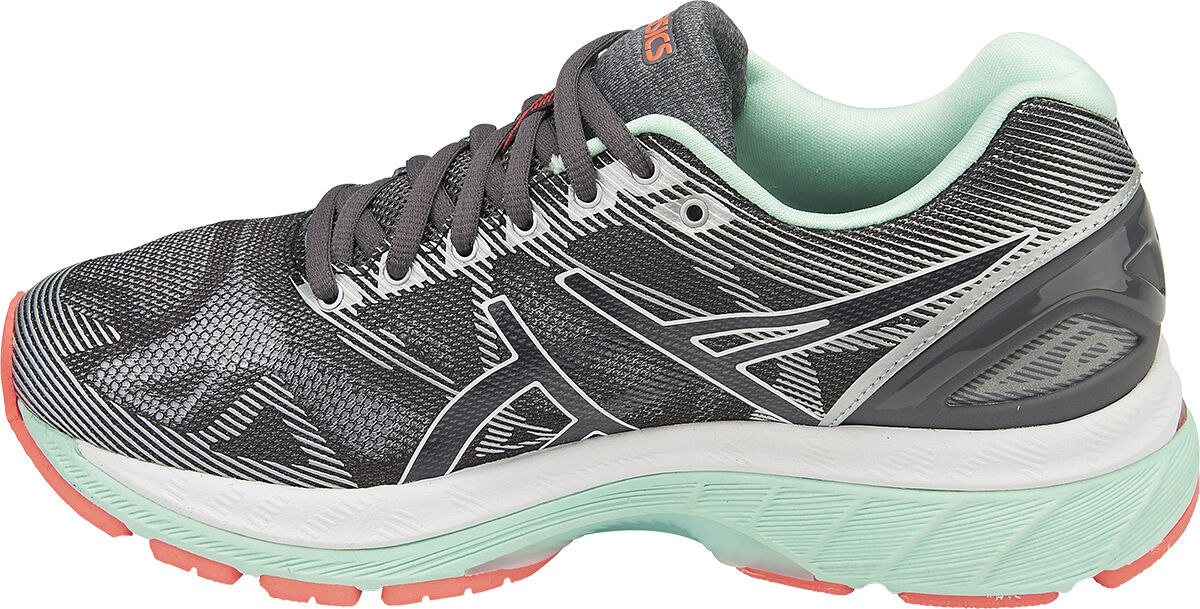 Asics Gel Nimbus Nimbus Nimbus 19 Womens Running shoes (2A) (9701)   SAVE     20b1bc
