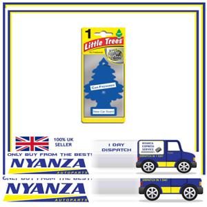 Magic-Tree-Little-TreesCar-Home-Air-Freshener-NEW-CAR