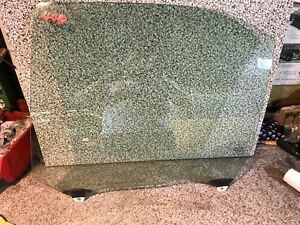 MG-ZS-180-2001-2005-O-S-Driver-Right-Rear-Door-Window-Glass