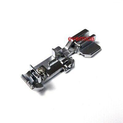 MO-654DE Obermesser für Juki MO-634DE MO-655DE Overlock