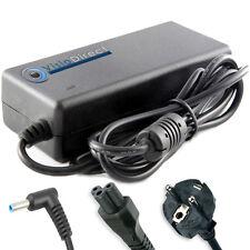 Alimentation Chargeur Adaptateur pour  HP COMPAQ Envy TouchSmart 15-j008ss