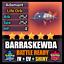 Pokemon-espada-y-un-escudo-6IV-barraskewda-brillante-batalla-listo-no-mimikyu-no-idem miniatura 1
